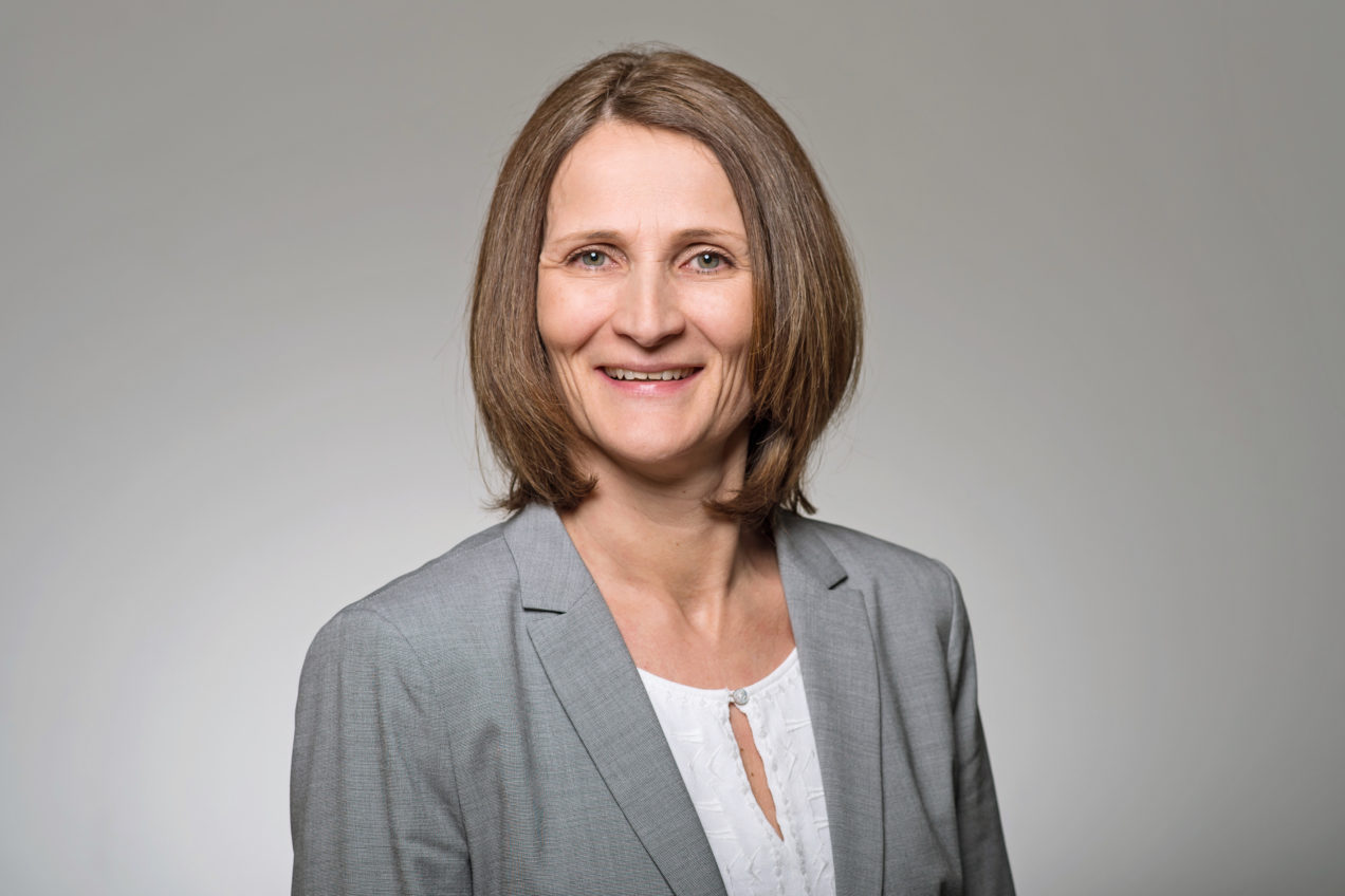 vivit-BGM-Team Karin Zutter