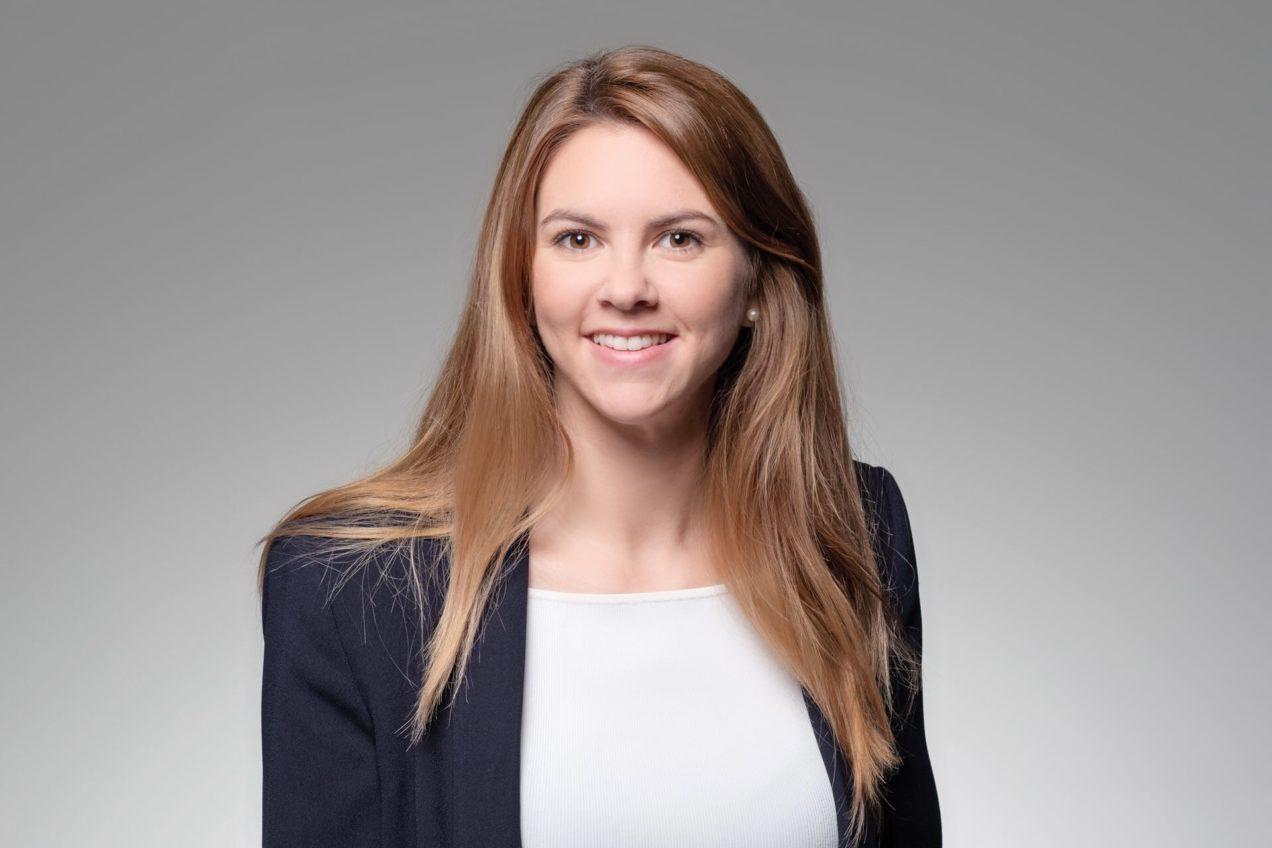 Elena Küttel