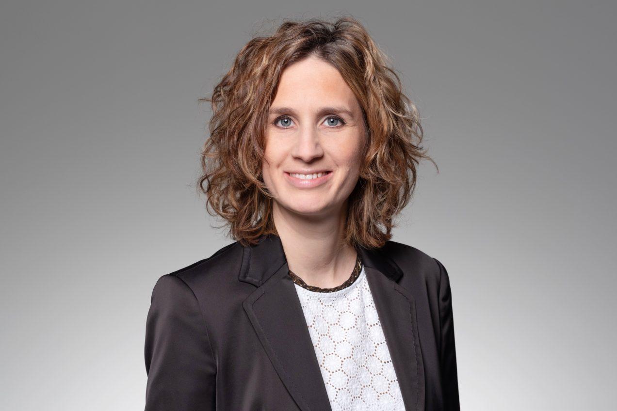 Manuela_Loetscher_Fachspezialistin Betriebliche Gesundheit_F