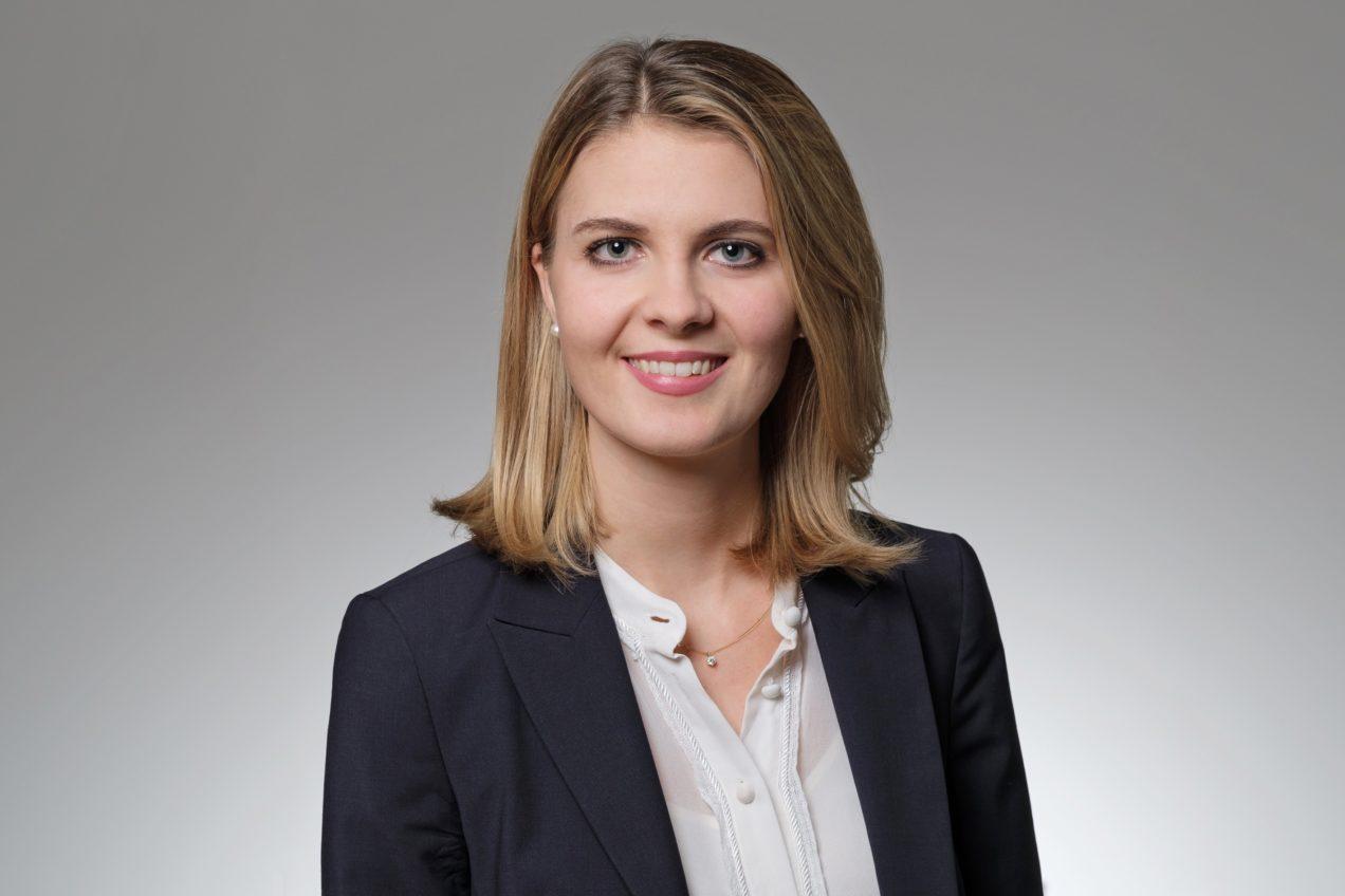 Selina Züst_Projektassistentin Betriebliche Gesundheit_D