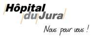 Hôp.du Jura_Logo