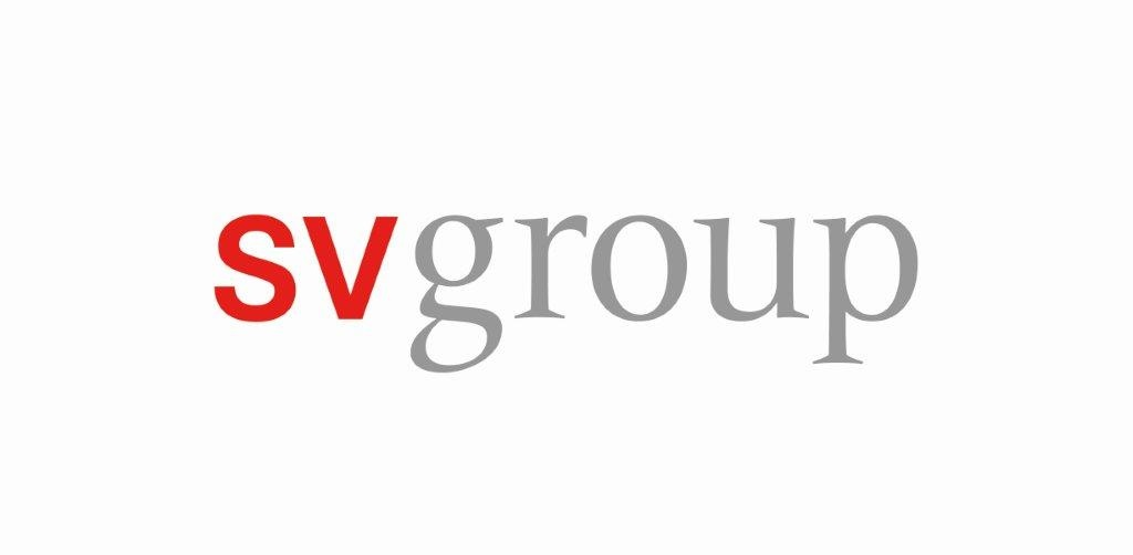 SV_Group_Logo