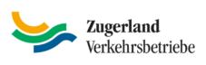 vivit_kunde__0000_zugerland