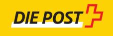 vivit_kunde__0003_post