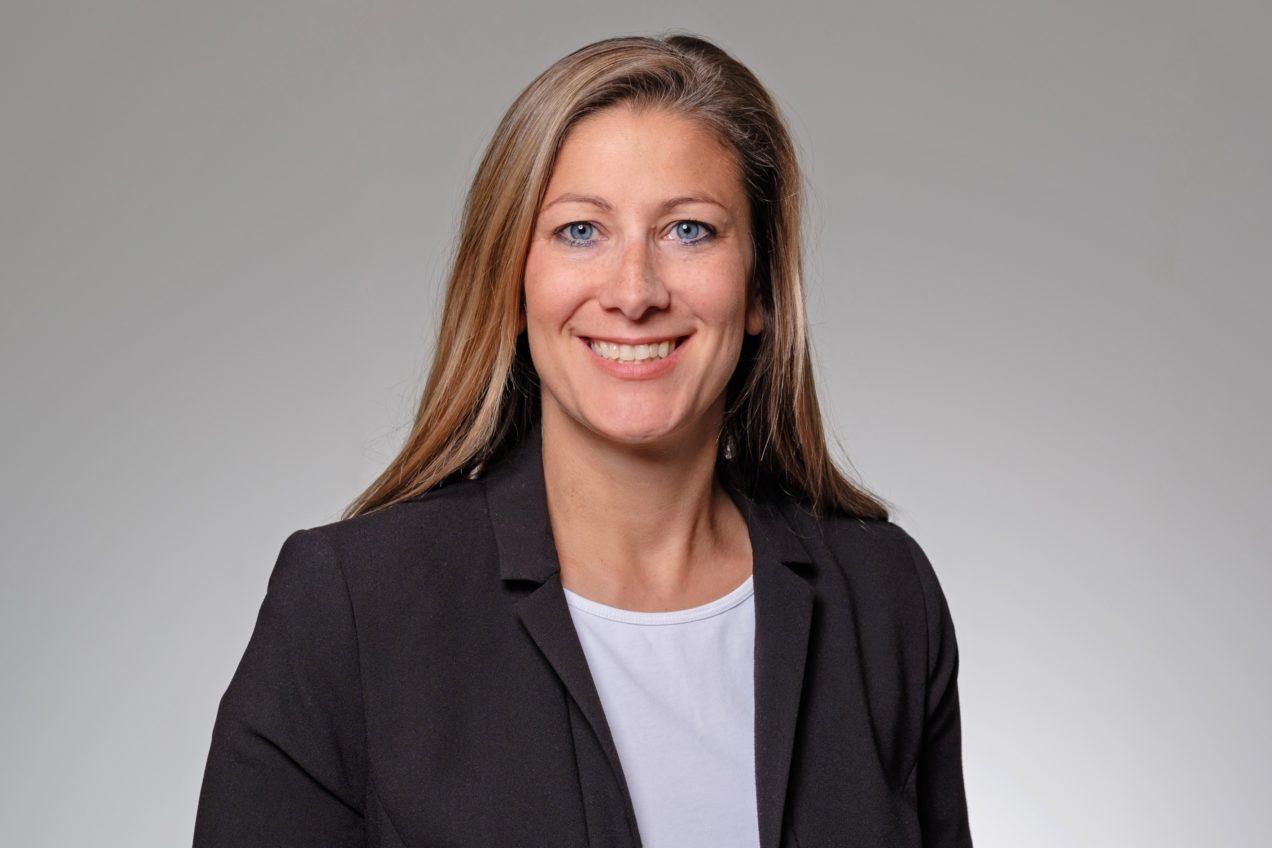Eva Eifert_Fachspezialistin Betriebliche Gesundheit_D